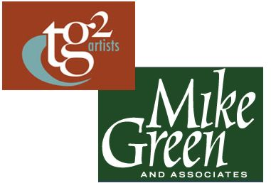 TG2 and Mike Green Agencies