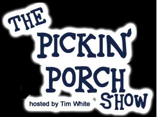 The Pickin' Porch Show