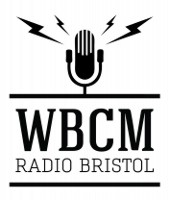 Birthplace of Country Music Radio Bristol