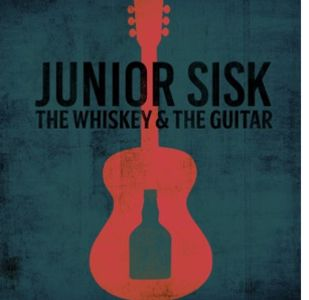 The Whiskey & The Guitar