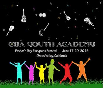 CBA Youth Academy