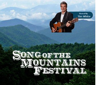 Song Of The Mountains Festival