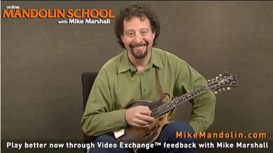 How to Tune a Mandolin